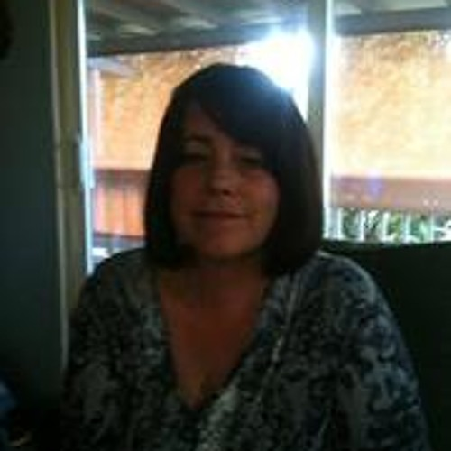 Kandi Dame's avatar