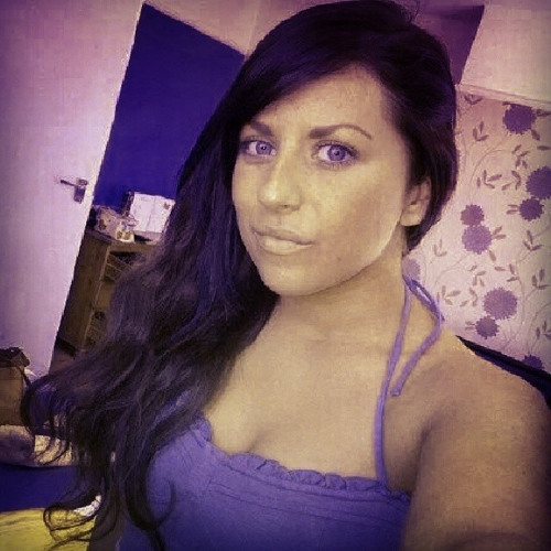 Stacie Lee's avatar
