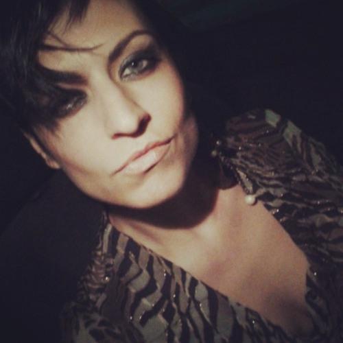 BeatrizSansegundo's avatar