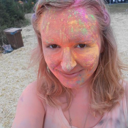 Caroline Presch's avatar
