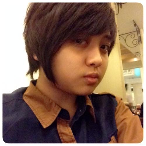 Putek's avatar