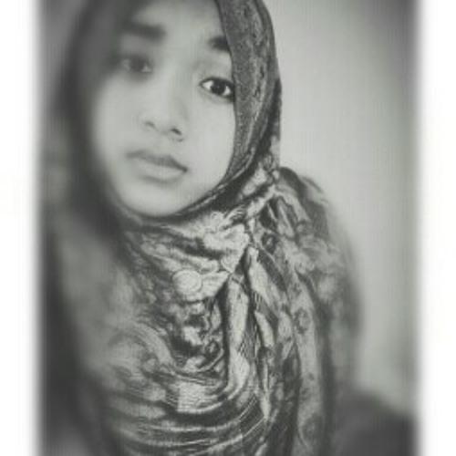 user787866577's avatar