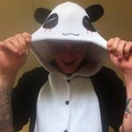 Panda Evans 1's avatar