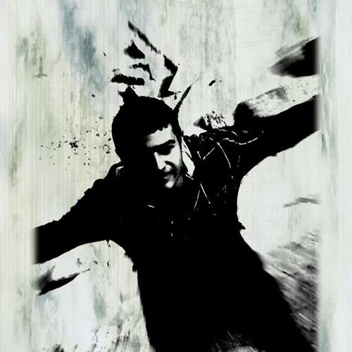Mohamed M. Zidan's avatar