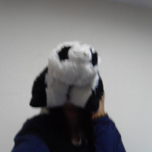 orainceeeeee :)'s avatar