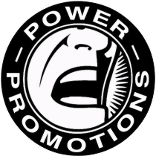 PowerPromo's avatar