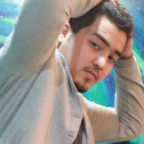 Mohammad Javed 4's avatar