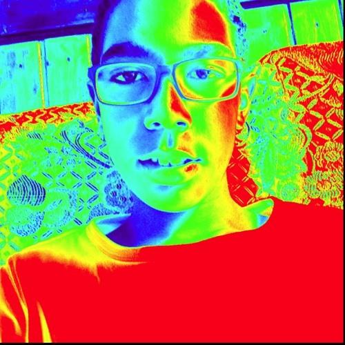 DarDn1st's avatar