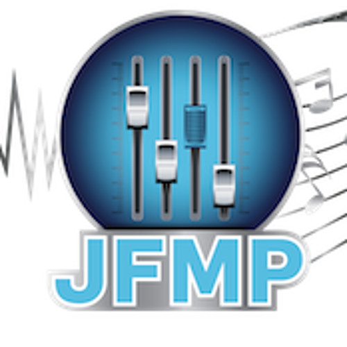 jf music productions's avatar