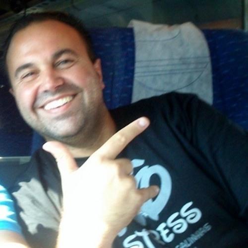 Marco Justdoit's avatar