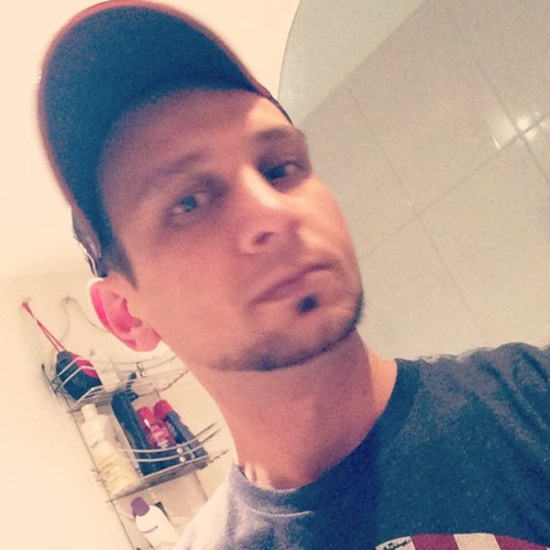 Mehdi37's avatar