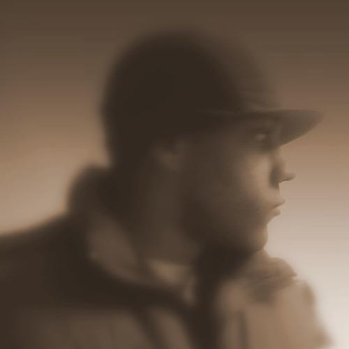 Natestrumentals's avatar