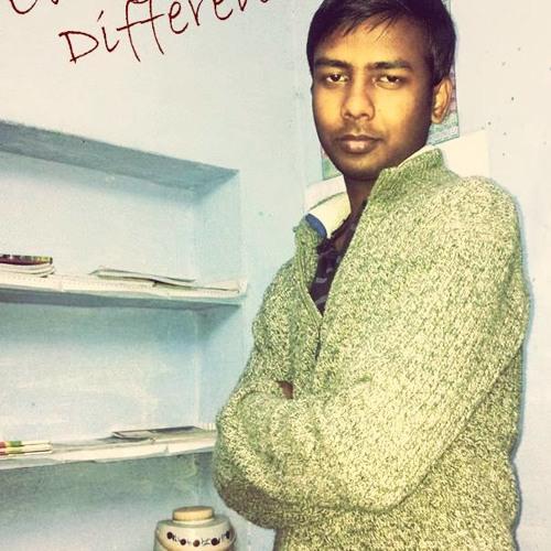 Suraj Singh 44's avatar
