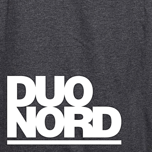 DUO NORD's avatar