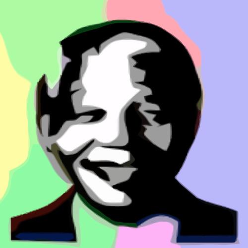 apefeet's avatar