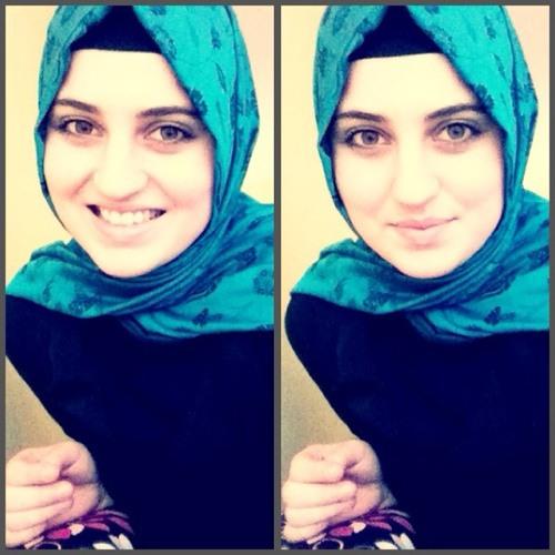 meryem.'s avatar