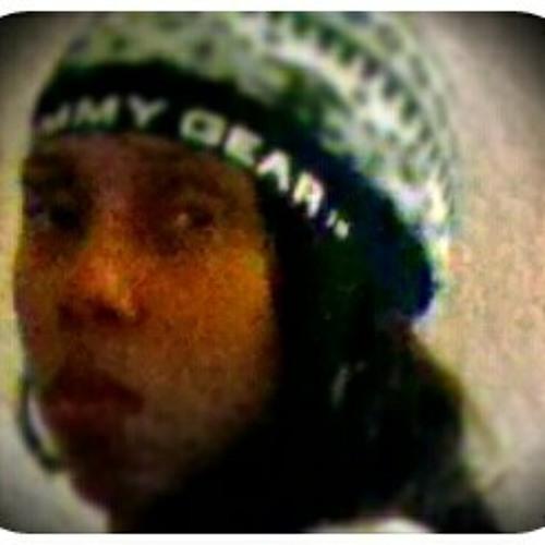 lisha100's avatar