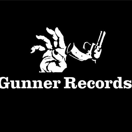 Gunner Records's avatar