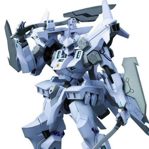 EKryTo's avatar