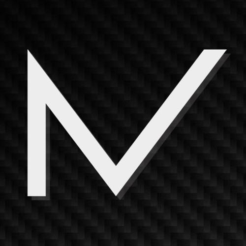 Marsbeing, MassTek, Tonche - The Way To Mars [Moonbeam Digital]