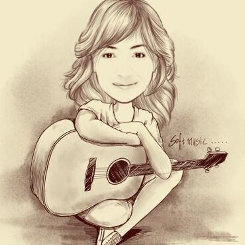 sweetynona_83's avatar