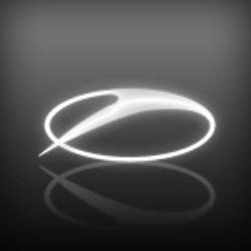 Andrewk0's avatar