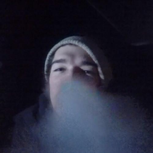 zsneeze's avatar