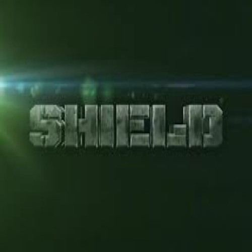 SHIELD's avatar