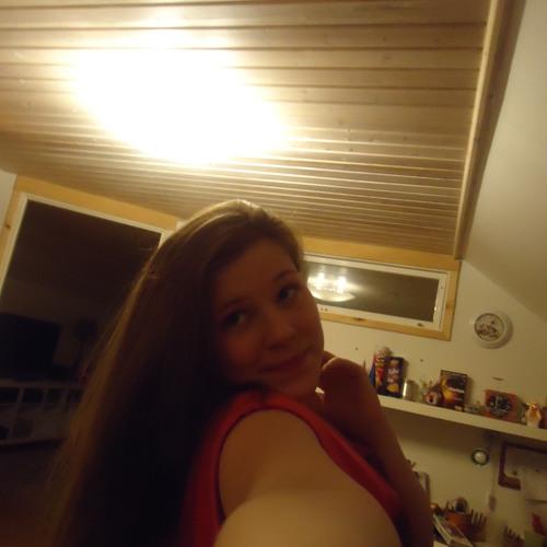 Aino L.'s avatar