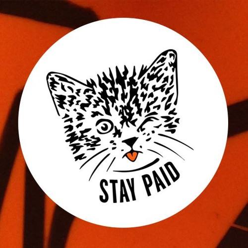 staypaid's avatar