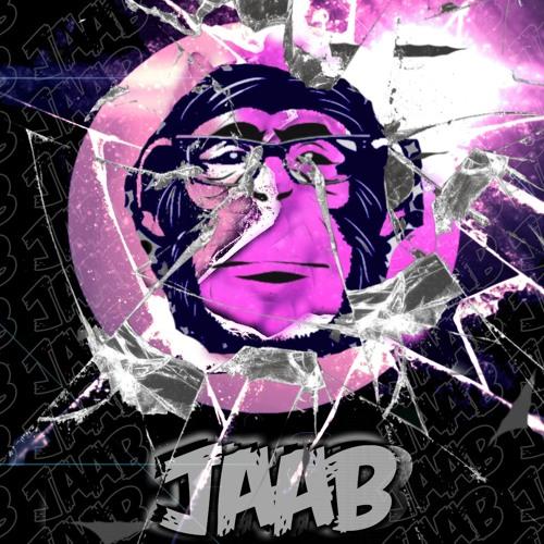 DJ JAAB's avatar