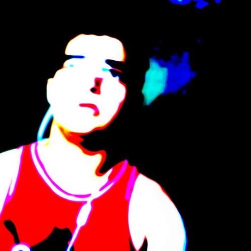 Nathanael Marques's avatar