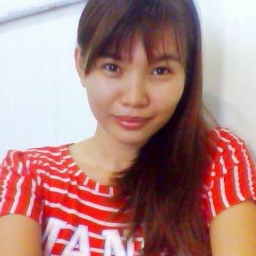 Sheryl89's avatar