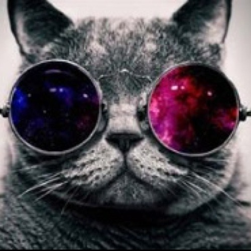 _OZONE's avatar