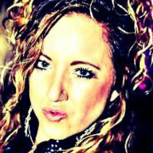 KatieKaos's avatar
