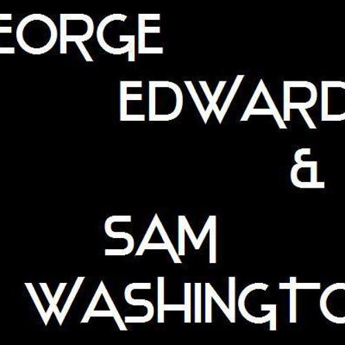 George&Sam's avatar