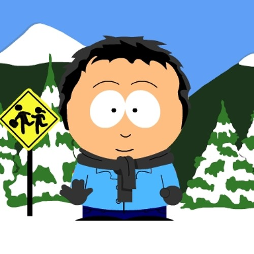 wassim boy's avatar