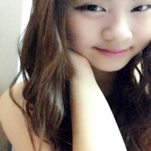 sookkuan's avatar