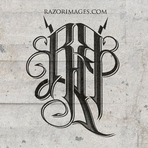 Razorimages's avatar