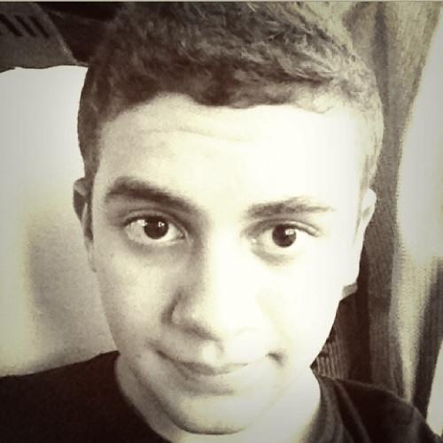 Tiago Oliveira 60's avatar
