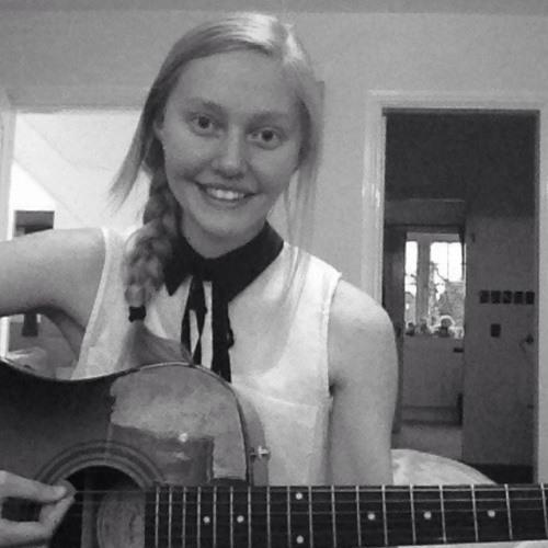 RachelSchofield's avatar