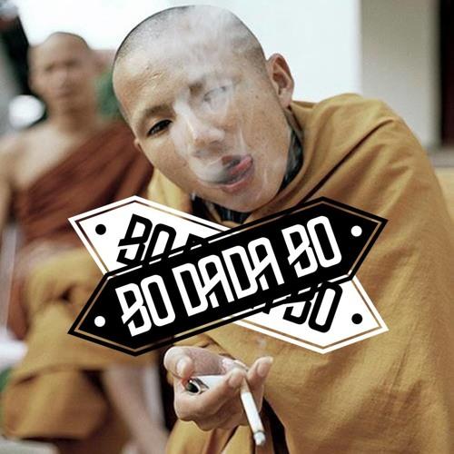BO DADA BO's avatar