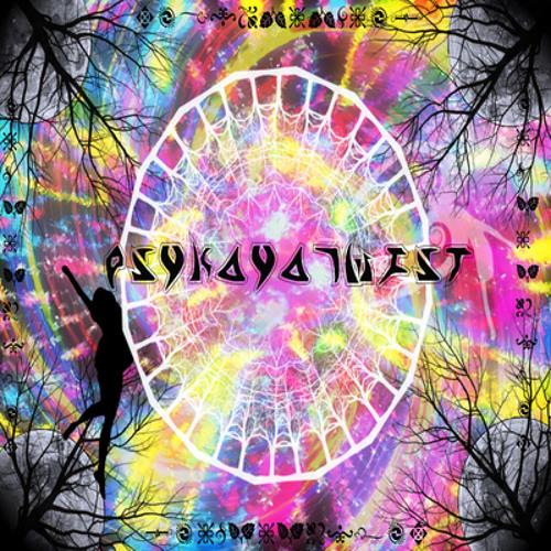 PsyKayaTwist's avatar