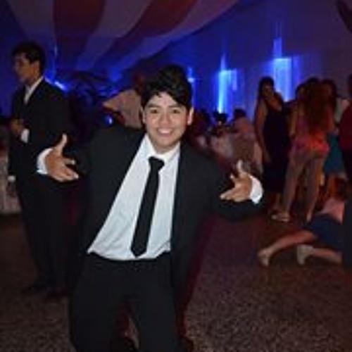 Kevin Molina 24's avatar