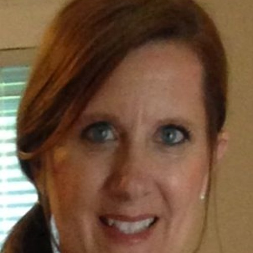 Cindy McAsey 1's avatar