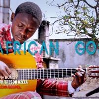 African Gospel ''Musique!''