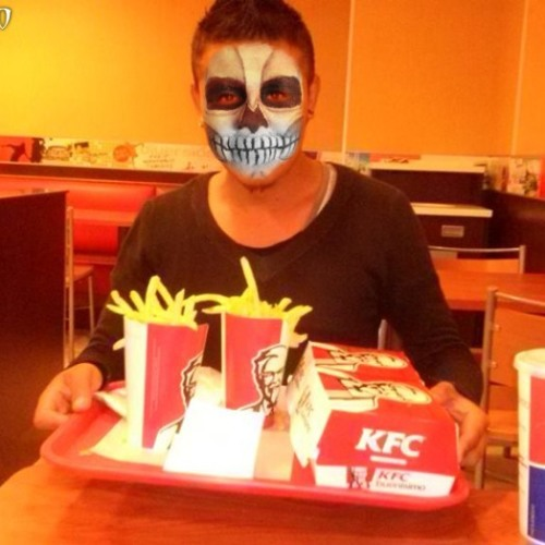 Edy Hernandez 3's avatar