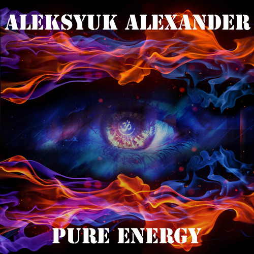Aleksyuk Alexander's avatar