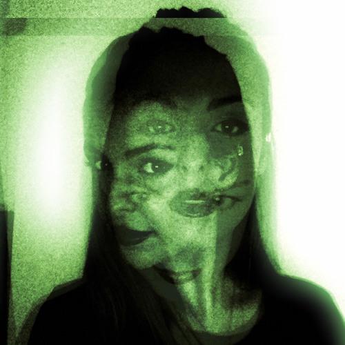 HolaMaria मेला's avatar