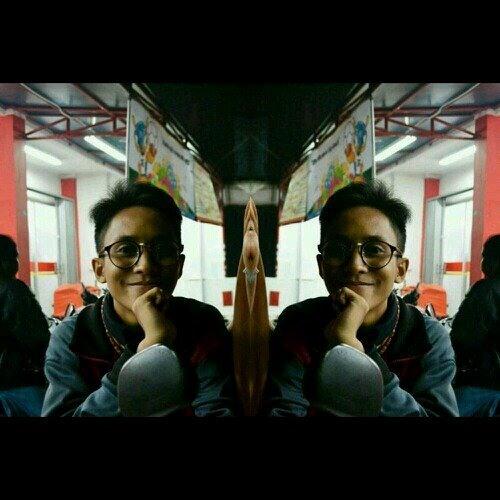 Farhantuuuuuu's avatar
